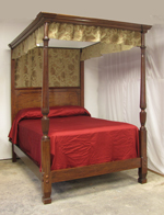 antique beds for sale. Black Bedroom Furniture Sets. Home Design Ideas